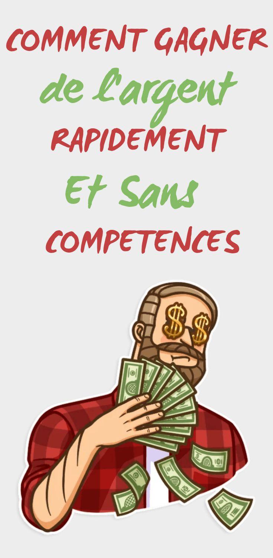 Business En Ligne : Gagner Des Sous  Sans Budget Grâce Au Trading (Guide)