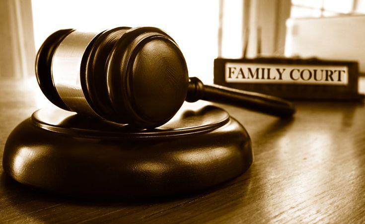 Verwirkung des Elternunterhaltsanspruchs   Wegfall wegen Unbilligkeit der Inanspruchnahme gemäß § 1611 Abs. 1 S. 2 BGB Az.: 64 F 2866/14 UV, Beschluss vom 10.11.2015 Der Antrag wird abgewiesen. Die Kosten des Verfahrens trägt die Antragstellerin. Gründe Die Antragstellerin erbringt für den Vater des Antragsgegners laufend Sozia... Weiter auf https://www.ra-kotz.de/verwirkung-des-elternunterhaltsanspruchs.htm - #Urteile