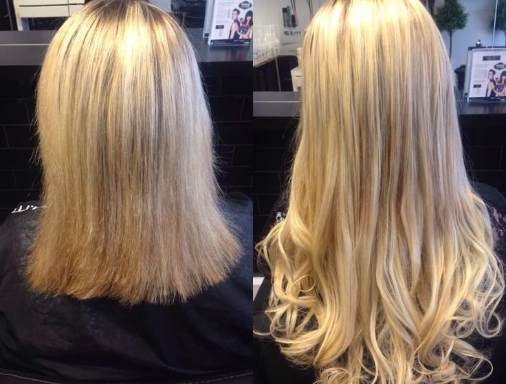 236 best what a difference a halo makes images on pinterest using our professional range this custom mix of golden blonde and bleach blonde shows what a halo hair extensionsbleach pmusecretfo Image collections