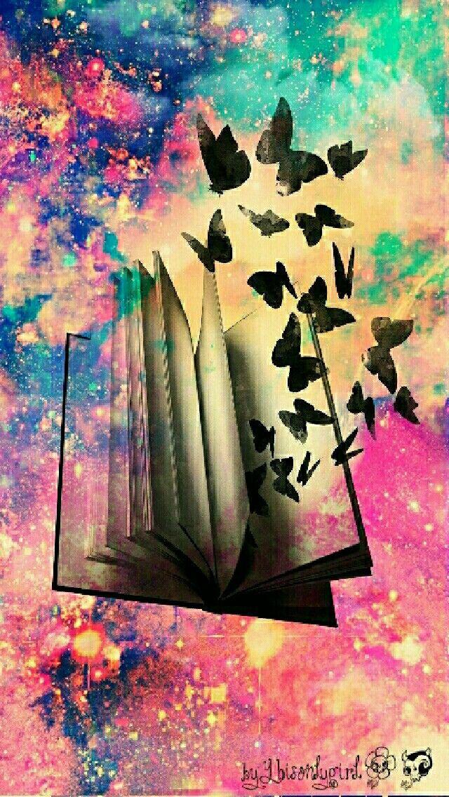 Para las chicas que aman leer