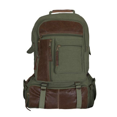 17 best images about Outdoor backpacks on Pinterest | Hiking ...