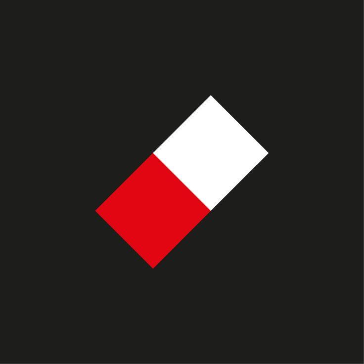 Blog d'inspiration quotidienne en graphisme, identité visuelle, typo, design... le blog de l'agence de communication Graphéine.