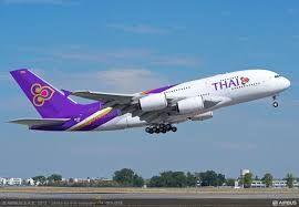 セクハラ パワハラ情報室: タイ国際航空部長のパワハラ認定 神戸地裁伊丹支部