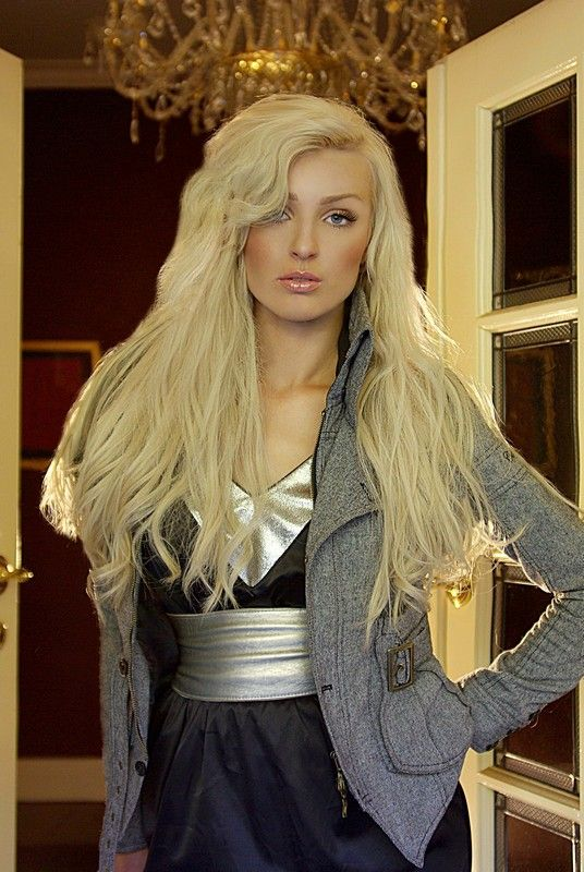 289 best cheap human hair extensions images on pinterest feather jessica simpson hair extensions hairextensions virginhair humanhair remyhair http pmusecretfo Choice Image