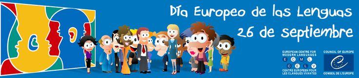 Auto-evalúa tu competencia lingüística. Este programa te ayudará  a evaluar tu nivel de competencia en las lenguas que sabes de acuerdo con seis niveles de referencia definidos en el Marco Común Europeo de Referencia para las Lenguas (MCERL).