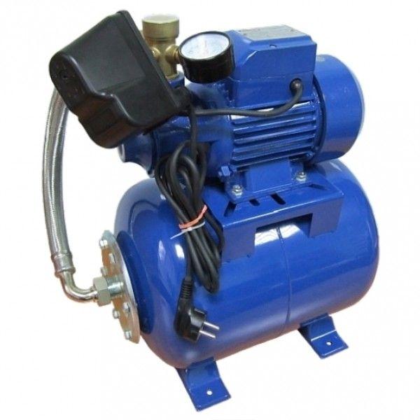 Насосная станция Aquamotor AS ARQB 60-24