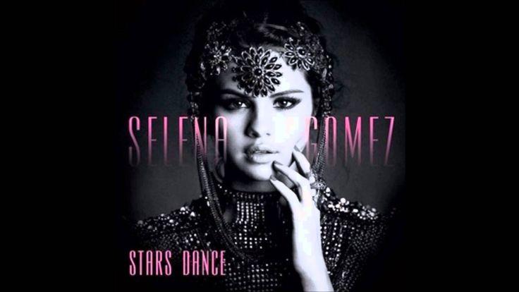 @SelenaG #SelenaGomezImReadyTwitterLiveNotRealSongTwitterLive?)): http://youtu.be/EQ4Dxe2fs0M?list=PLyz65MefNXPdFWvKZij98vahnQzRq0HOR …  #hopeulikeitletmeknowlatertwitterliveburnfacebook