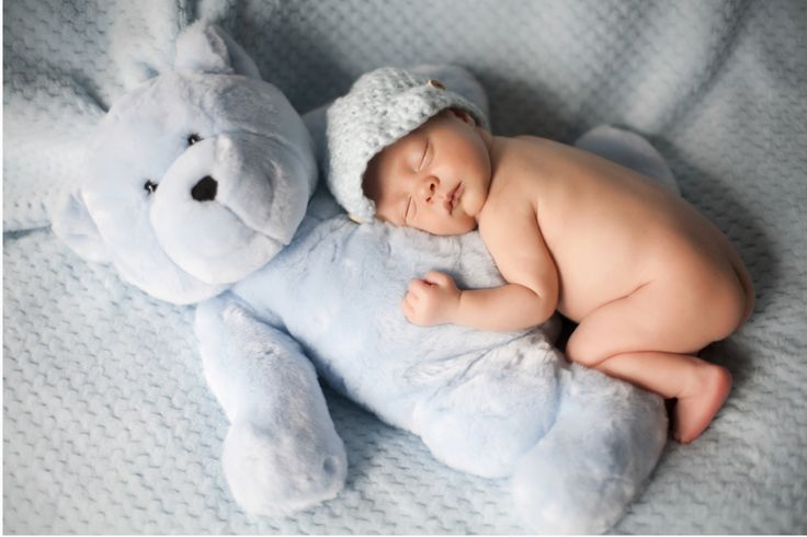 Fotos De Bebes Recien Nacidos Hermosos: Baby Boys Photo Shoots - Bing Images
