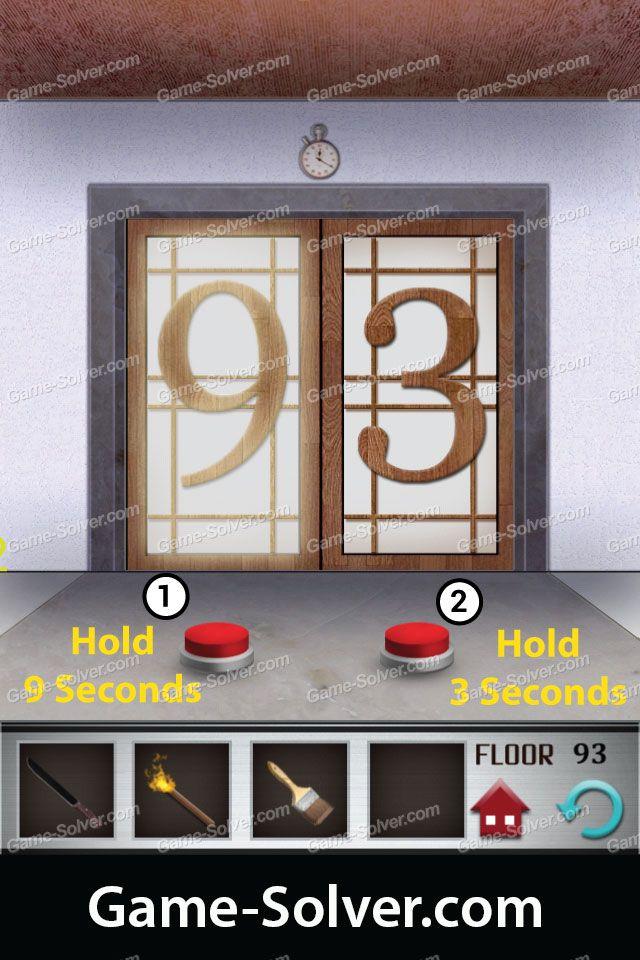 15 Pics Review 100 Floors Level 93 And Description In 2020 Flooring Decor Home Decor