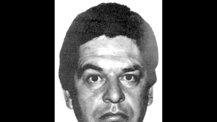 Miguel Angel Felix Gallardo, one of the founding fathers of modern Mexican drug trafficking, whose cartel based in the northwestern state of Sinaloa later split into some of Mexico's largest drug organizations. Fonseca Carrillo's attorney, Jose Luis Guizar, said his team had filed an appeal based on the same procedural grounds used by Caro Quintero, and expected him to be freed within 15 days by a different court in Jalisco.