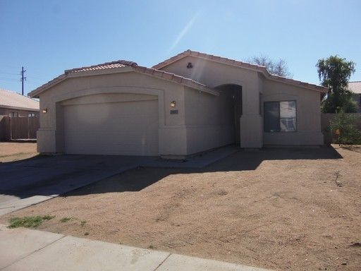 17 best images about houses for rent glendale az on pinterest house polos and norte