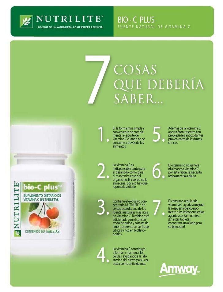 Pavyzdžiui Pažeidimas Apsunkinti Demostracion De La Vitamina C De Amway Yenanchen Com