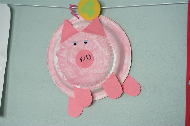 87 best images about bugs animal crafts on pinterest for Farm animal crafts for preschool