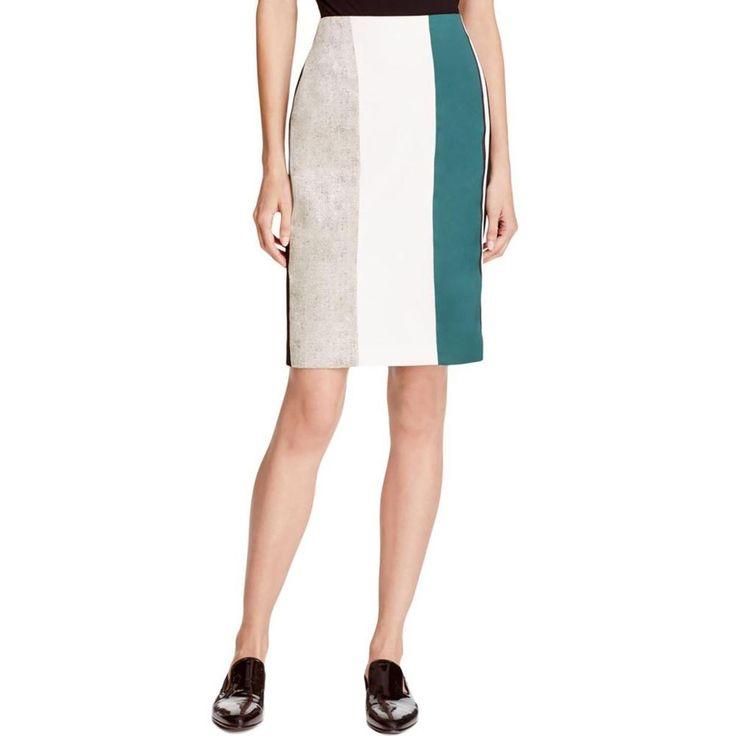 BOSS Orange Women Skirts BEPELLA Mini skirt black hugo boss outlet miami UK store