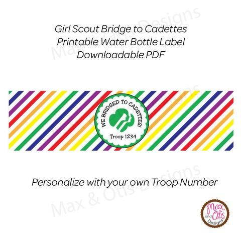 79 best Max \ Otis Designs - printable Girl Scout certificates - printable membership cards