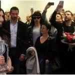 Conchita Wurst: La drag queen dell'Eurovision conquista e divide l'Europa