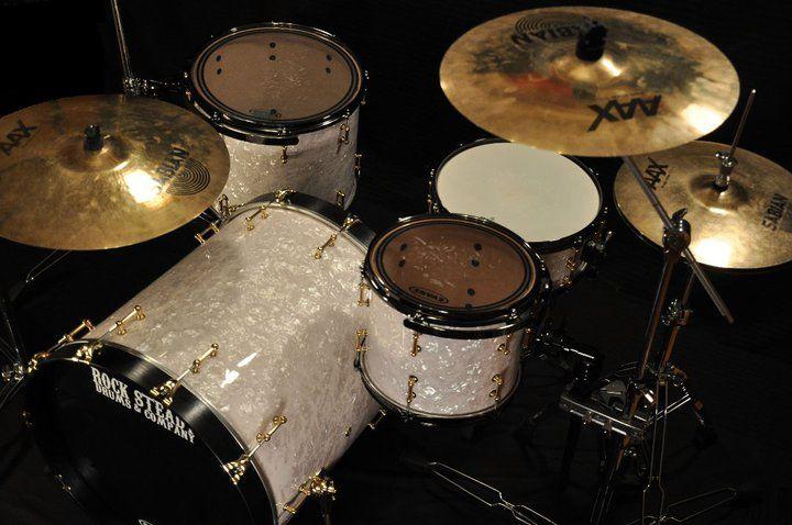 37 best images about drums on pinterest. Black Bedroom Furniture Sets. Home Design Ideas