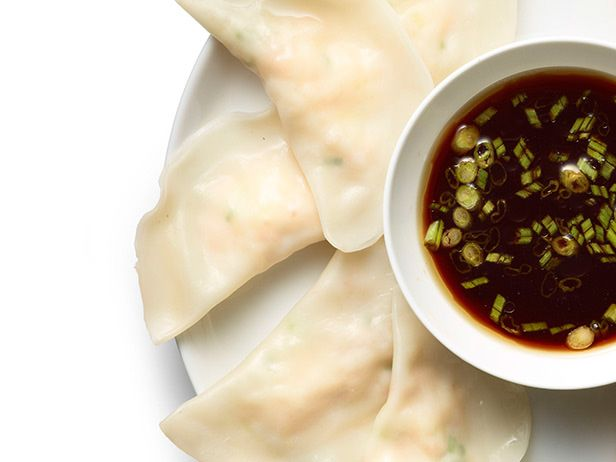 Best 25 steamed shrimp ideas on pinterest recipe for steamed steamed shrimp dumplings steamed shrimprecipe foodnetworkshrimp dumplingsentree recipesasian forumfinder Gallery