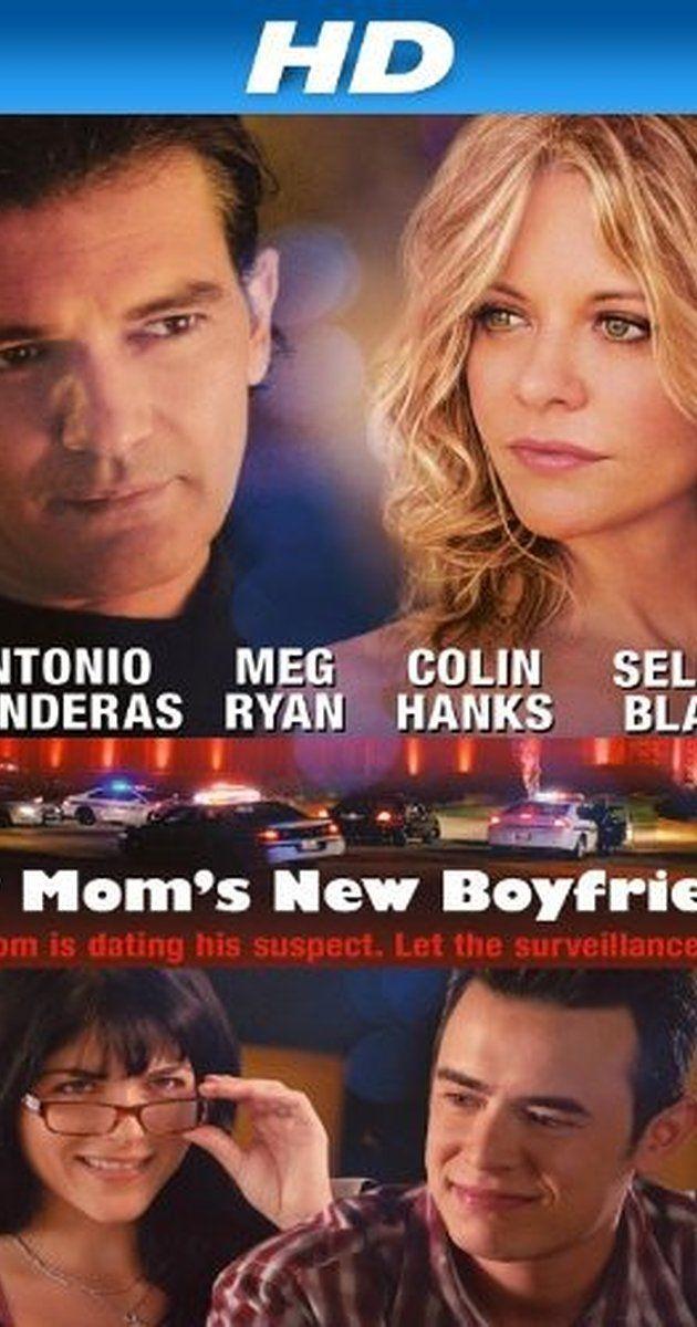 My Mom's New Boyfriend (2008)