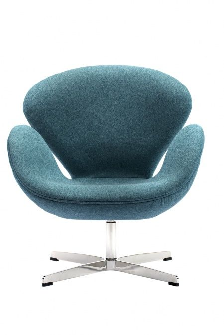 Метки: Кресла для дома.              Материал: Металл, Ткань.              Бренд: DG Home.              Стили: Лофт, Скандинавский и минимализм.              Цвета: Бирюзовый, Синий.