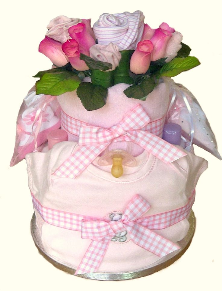 Cool Baby Gift Ideas Uk : Baby shower gift ideas unusual uk