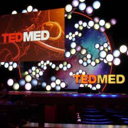 7 TEDMED talks for nurse practitioners