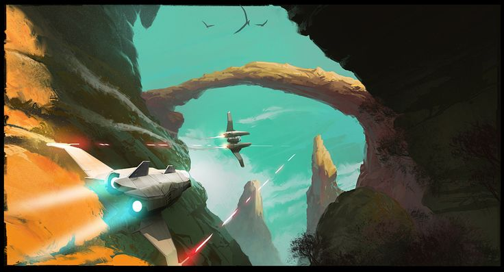 Behind the scenes at Hello Games, makers of 'No Man's Sky' | The Verge