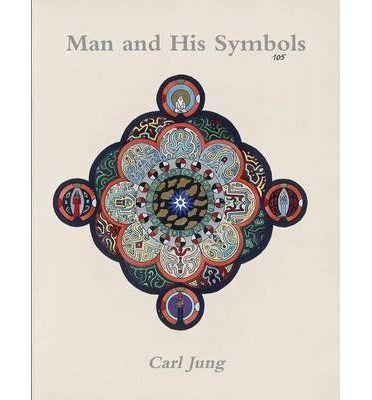 Man and His Symbols : Carl Jung : 9788087888698