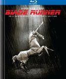 Blade Runner [30th Anniversary] [3 Discs] [Blu-ray/DVD], 1000313554