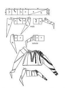 Imagini pentru ia vrancea cusaturi