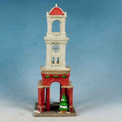 Heartland Valley Village Lighted House: 1000+ Images About O'Well Village Houses On Pinterest