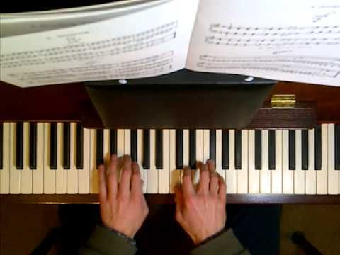 A Dozen A Day - Book 3 - Group 1 - Piano Exercises