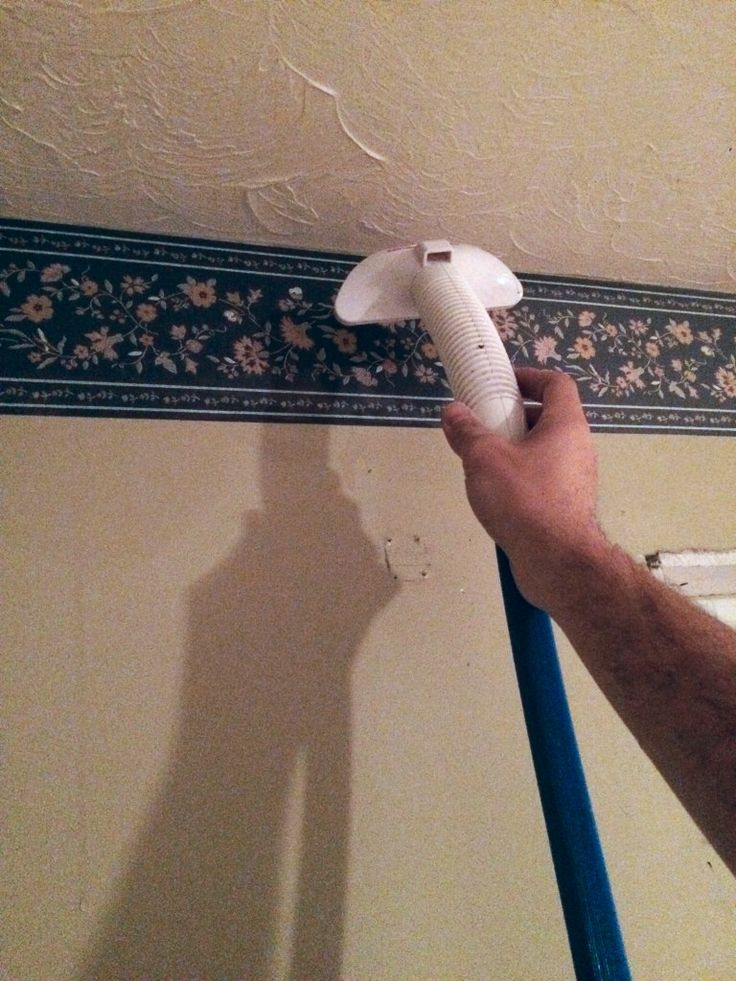 Wall Paper Remover best 20+ remove wallpaper ideas on pinterest | removing wallpaper