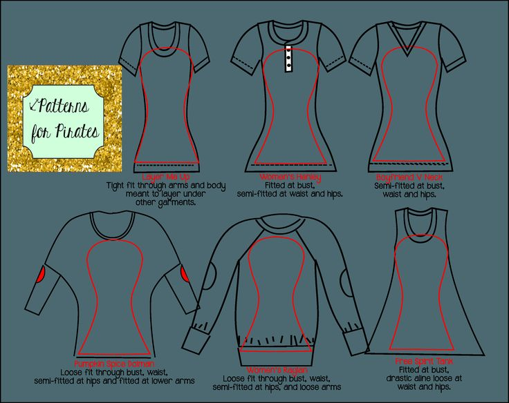 11 Best Pdf Patterns Womens Images On Pinterest Patterns For