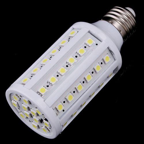 LED SMD Corn Light Bulb