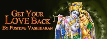 UK{+919829828060} CANaDA Get LOst LOVe BaCk To BRack Islamic  BLAcK MAgic By Astrologer BAba  ji