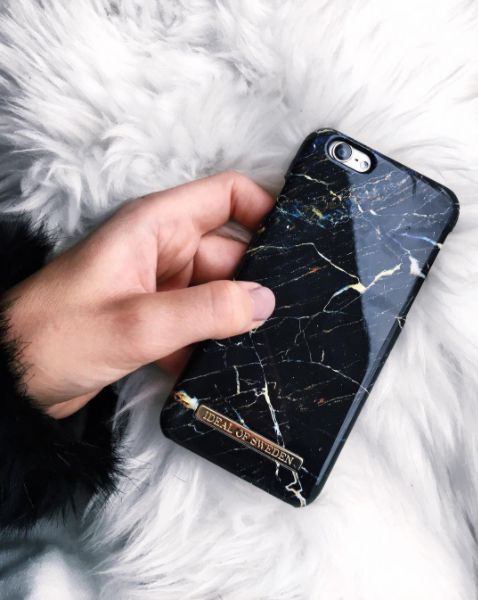 53 best ideal fashion case port laurent marble images on pinterest phone case phone cases. Black Bedroom Furniture Sets. Home Design Ideas