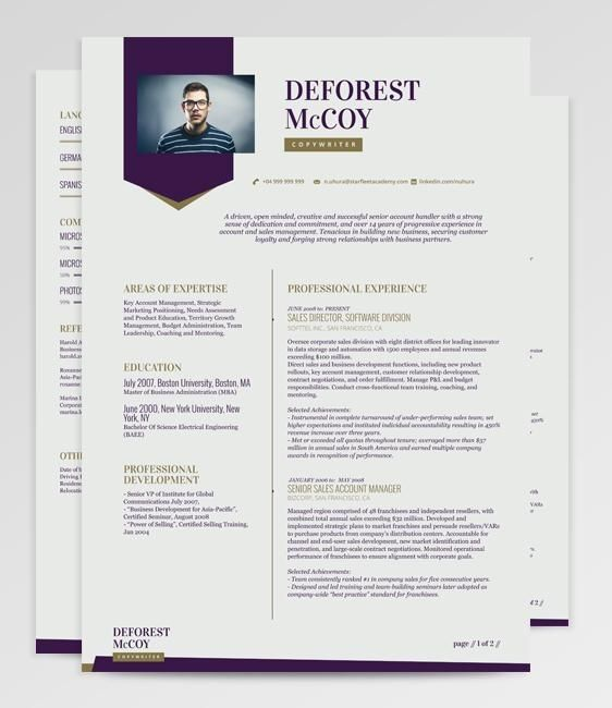 "Priam Resume Template | <a href=""http://t.co/M7JvN57QYU"" target=""_blank"" rel=""nofollow"">t.co/M7JvN57QYU</a> <a href=""/explore/resume/"" class=""pintag"" title=""#resume explore Pinterest"">#resume</a> <a href=""http://t.co/af118Ls5br"" target=""_blank"" rel=""nofollow"">t.co/af118Ls5br</a> Resume Template Creative Resume Design Resume Style Resume Design Curriculum Vitae CV Resum"