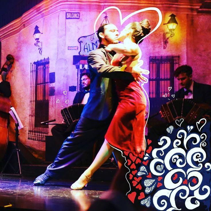 """"""" When marimba rhythms start to play dance with me , make me sway,  like a lazy ocean hugs the shore  hold me close, sway me more ...������Michael Buble - """"Sway"""" #love #music #dance  #dancer #theysaidyes  #justmarried  #wedding  #weddingday  #weddingfun  #wesaidyes  #weddinggift  #vintagewedding  #vintagestyle  #weddingparty  #weddinginspiration  #hochzeit2017  #hochzeitstag  #hochzeit  #hochzeitswahn  #hochzeitsgeschenk  #braut  #brautpaar #bride  #brideandgroom  #brideandgroomgift…"""