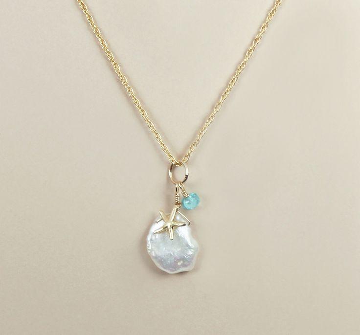57 best Beach Jewelry Beach Wedding Jewelry Beth Devine