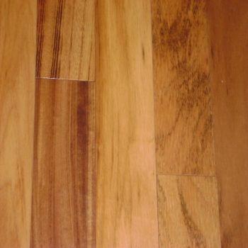 Trillium Fine Tigerwood Hardwoods Flooring