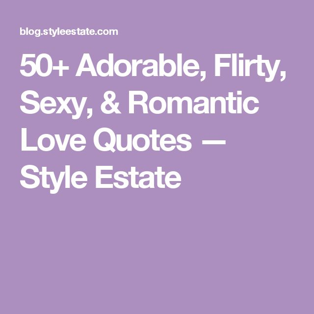 flirting quotes about beauty love quotes tagalog quotes