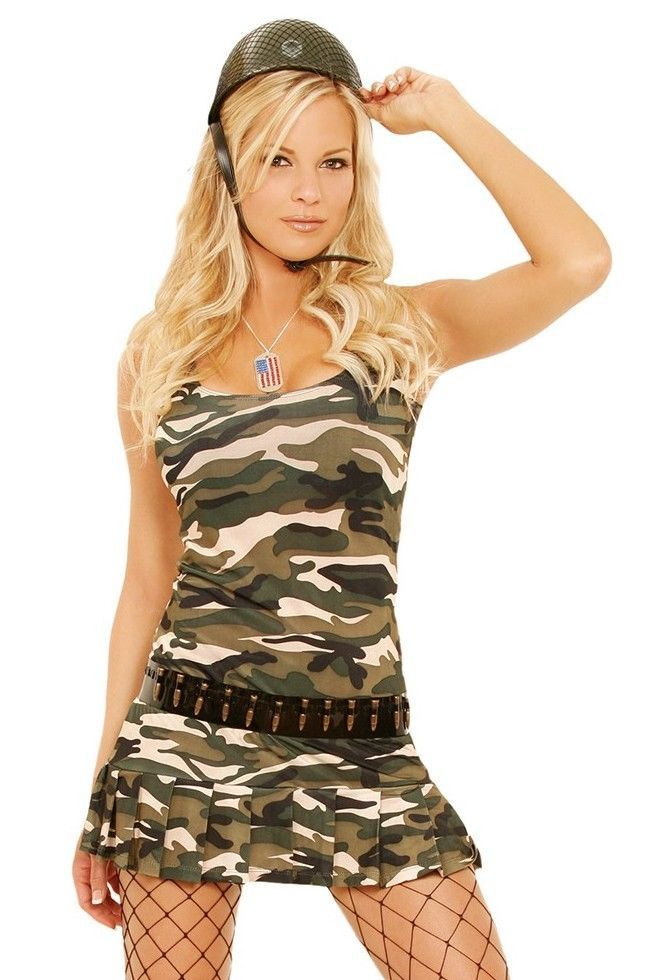 Best 25+ Army halloween costumes ideas only on Pinterest | Funny ...