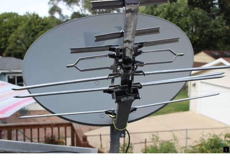 Read information on tv mount installation  Simply click here
