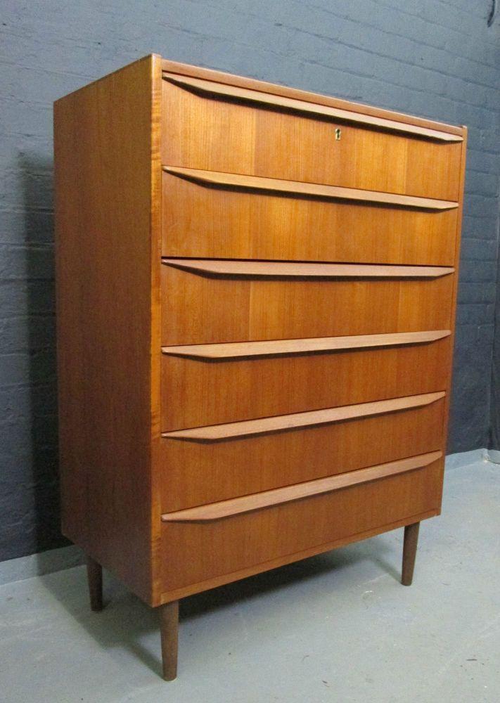 1960s Bedroom Furniture 26 best fuh-fuh-fuh-furniture images on pinterest