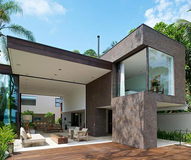468 best Architecture images on Pinterest Architecture Facades