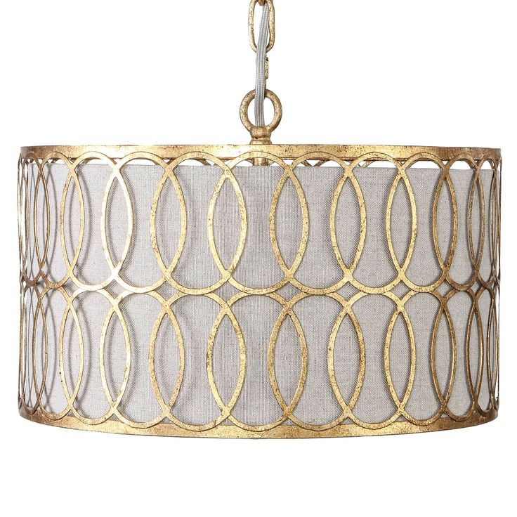 163 best Gabby Lighting images on Pinterest   Chandeliers ...