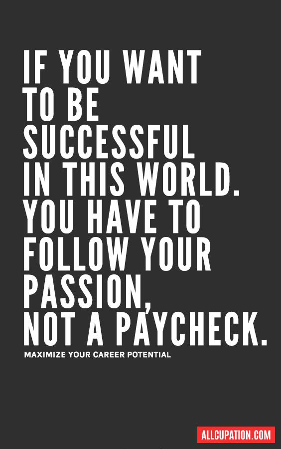 Bc teaching doesn't make you rich  #entrepreneurquotes  Entrepreneur Quotes