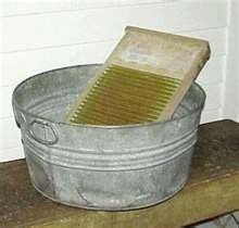 Camp Lejeune Yard Sale >> 1000+ images about Scrub Boards on Pinterest | Wash tubs ...