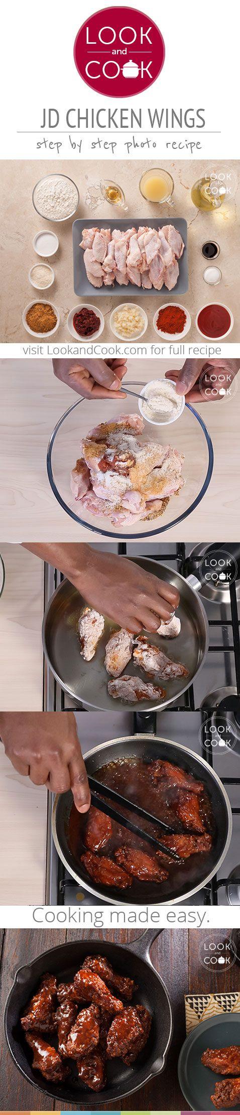 how to make chicken pakistani recipe